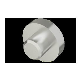 Bouchon pour lisses diamètre 16