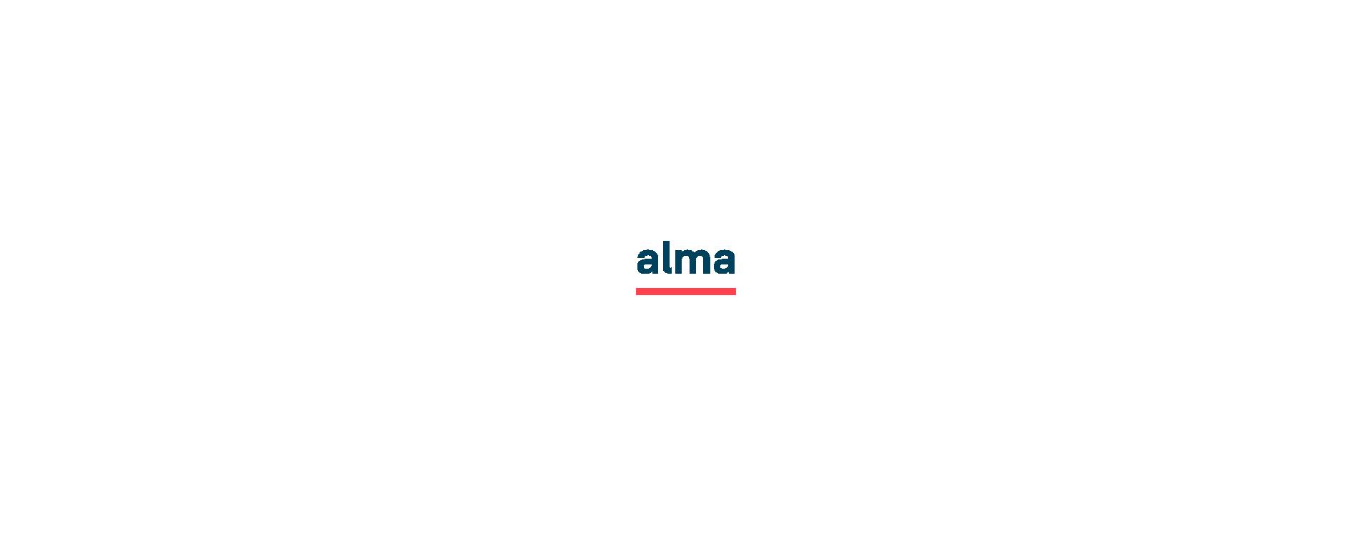 Alma, notre partenaire pour le paiement en plusieurs fois