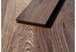 Peindre un escalier en bois exotique : quelle peinture utiliser ?