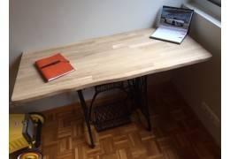 DIY avec nos panneaux bois sur mesure !