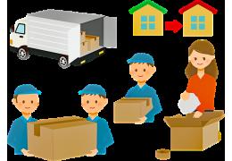 Livraison et réception d'une commande, comment procéder ?