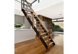 Quels sont les normes pour les escaliers ?